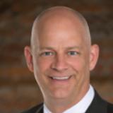 Tim Hansen - RBC Wealth Management Financial Advisor - Stillwater, MN 55082 - (651)430-5551 | ShowMeLocal.com