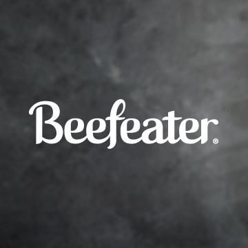 Beefeater Stag And Rainbow - Liverpool, Merseyside L13 0DL - 01512 284724 | ShowMeLocal.com