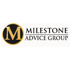 Milestone Advice Group
