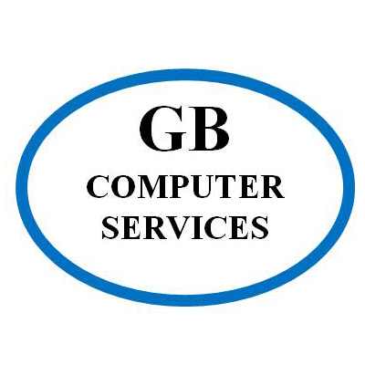 GB Computer Services