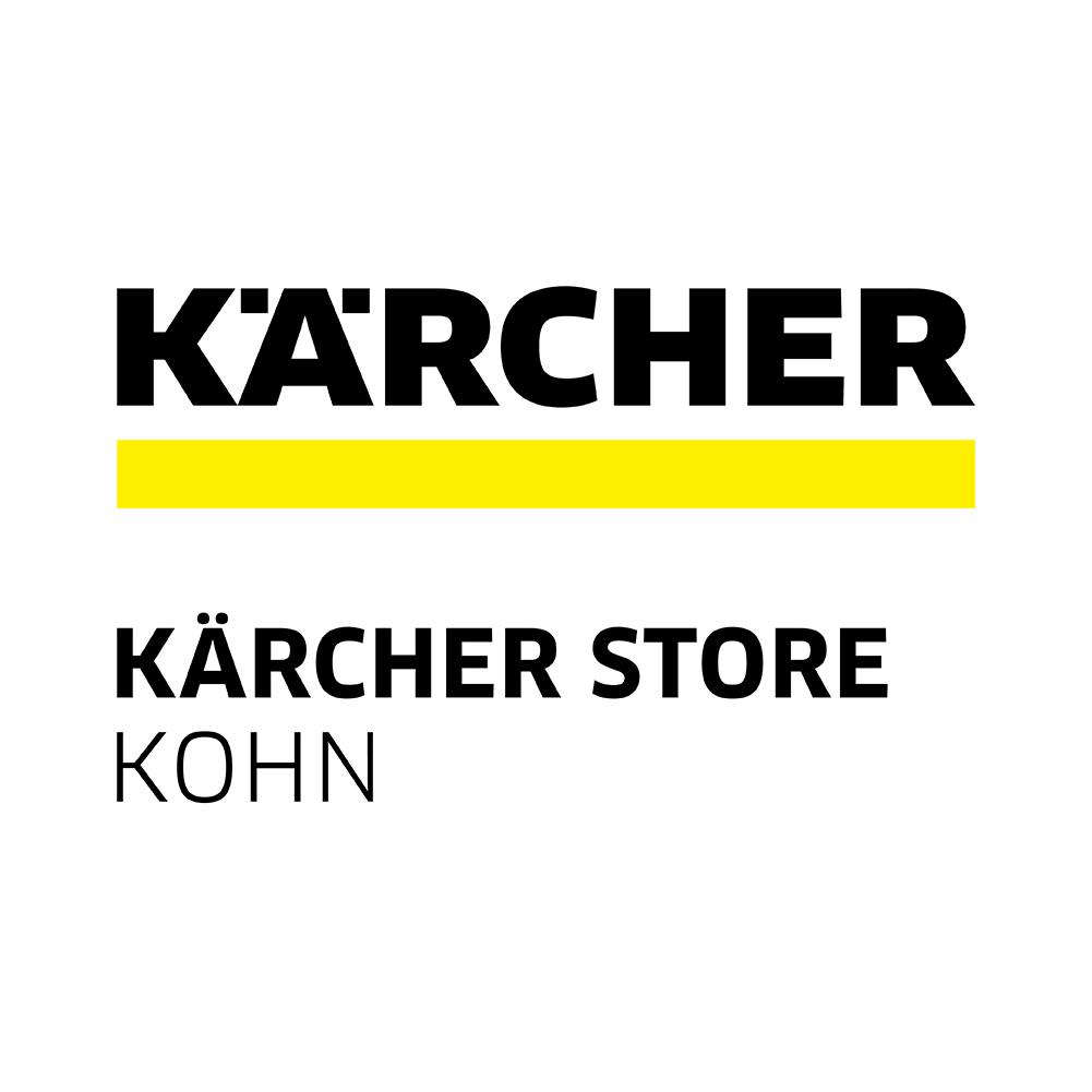 Bild zu Kärcher Store Kohn in Hamburg