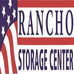 Rancho Storage Center