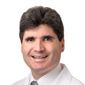 Kenneth R Arbetter, MD