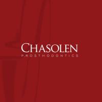 Howard M Chasolen DMD - Sarasota, FL 34237 - (941)957-0063 | ShowMeLocal.com