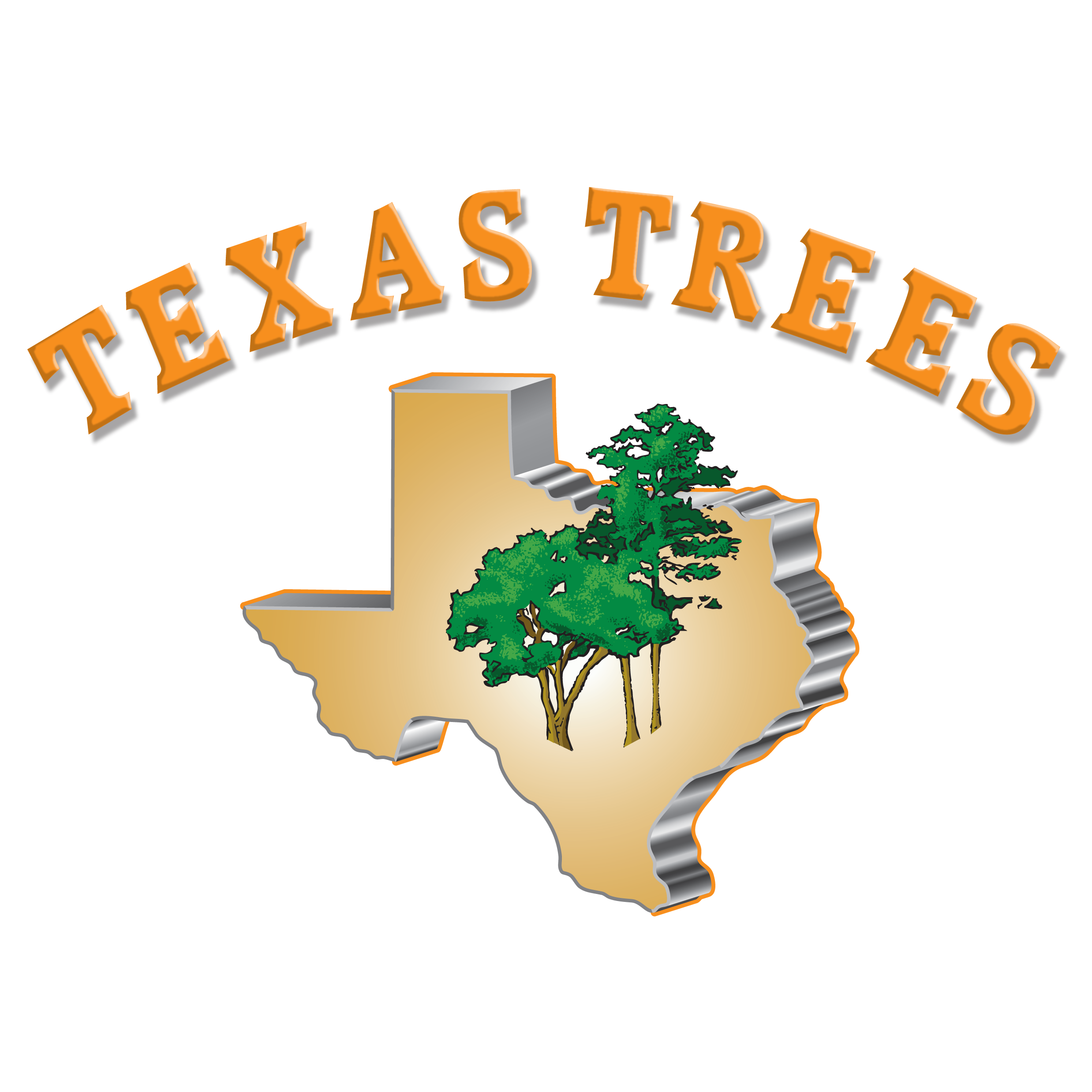TEXAS TREES - San Antonio, TX - Tree Services
