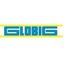 Logo Globig GmbH München - Sanitär - Heizungsbau - Installation