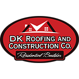 DK Roofing And Construction Co.