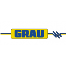 Harry Grau & Sons, Inc. - Newport, KY - Utilities