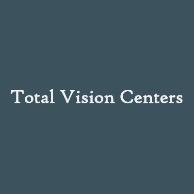 Total Vision Centers