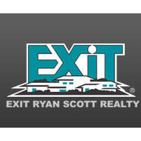 June Mullett with Exit Ryan Scott Realty