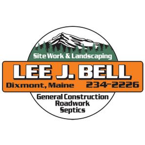 Lee J Bell Construction Llc