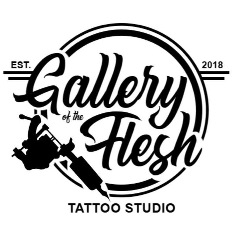 Gallery of the Flesh