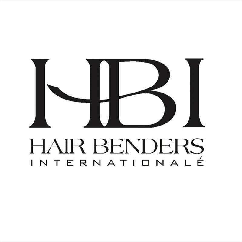 Hair Benders Internationale