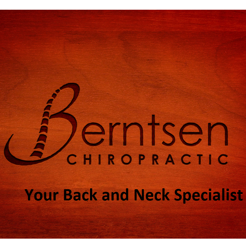 Natural Health Chiropractic Pc