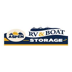 Aspen RV & Boat Storage