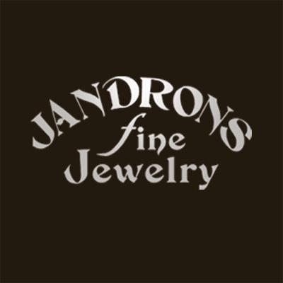 Jandrons Fine Jewelry - Marquette, MI - Jewelry & Watch Repair