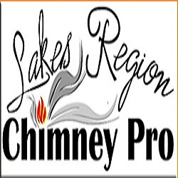 Lakes Region Chimney Professional