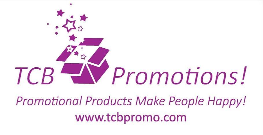 TCB Promotions!