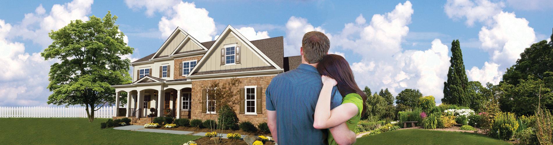 Landmark Home Warranty Reviews Texas