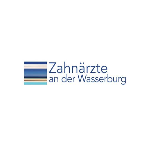 Bild zu Zahnärzte an der Wasserburg - Dr. Rohlfs, Rohde & Müller in Harpstedt