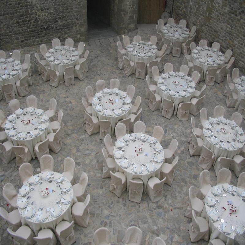 Stilnolo Noleggio per Catering