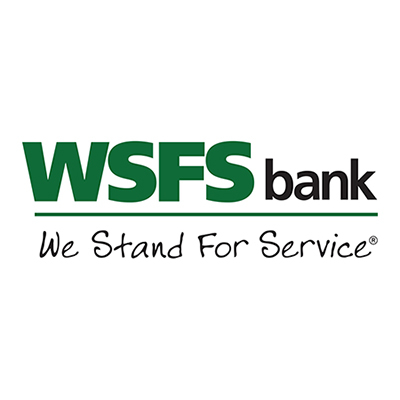 WSFS Bank - Kennett Square, PA - Banking