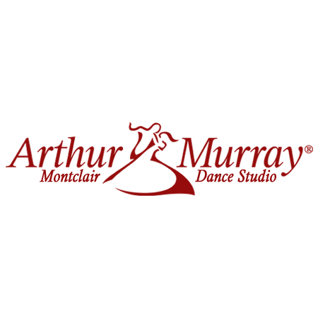Arthur Murray Dance Studio | Montclair - Montclair, CA - Dance Schools & Classes