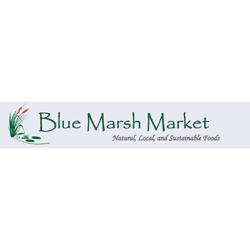 Blue Marsh Market