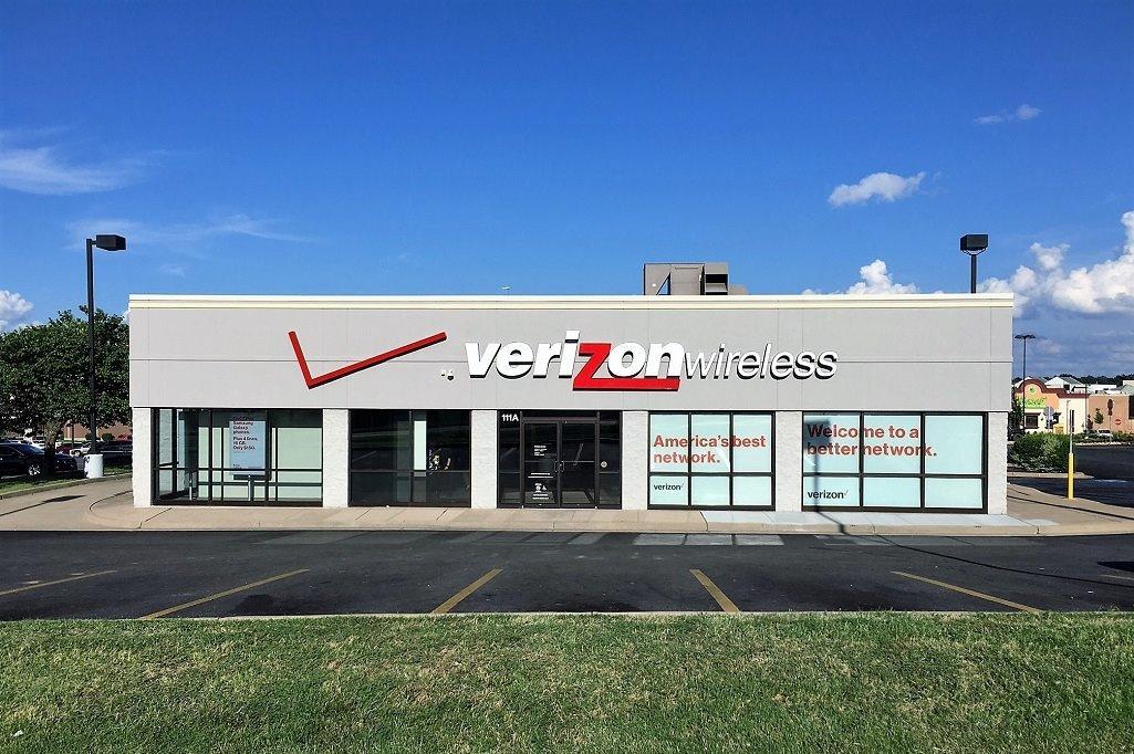 Internet Companies Near Me >> Verizon Coupons Joplin MO near me | 8coupons