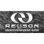 M. E. Wilson Contracting - Fredericton, NB E3G 5M4 - (506)457-8056 | ShowMeLocal.com