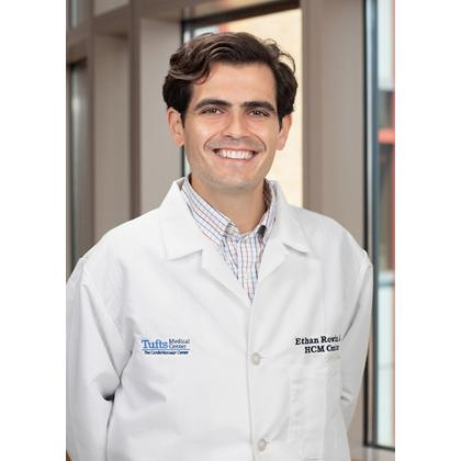 Ethan Rowin, MD