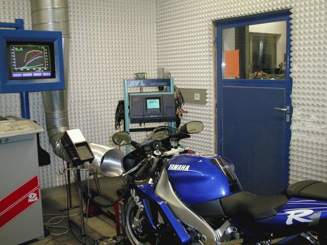 Klinger OG Kfz- u Motorradtechnik