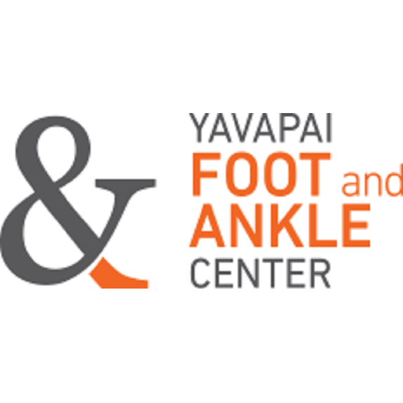 Yavapai Foot and Ankle Center