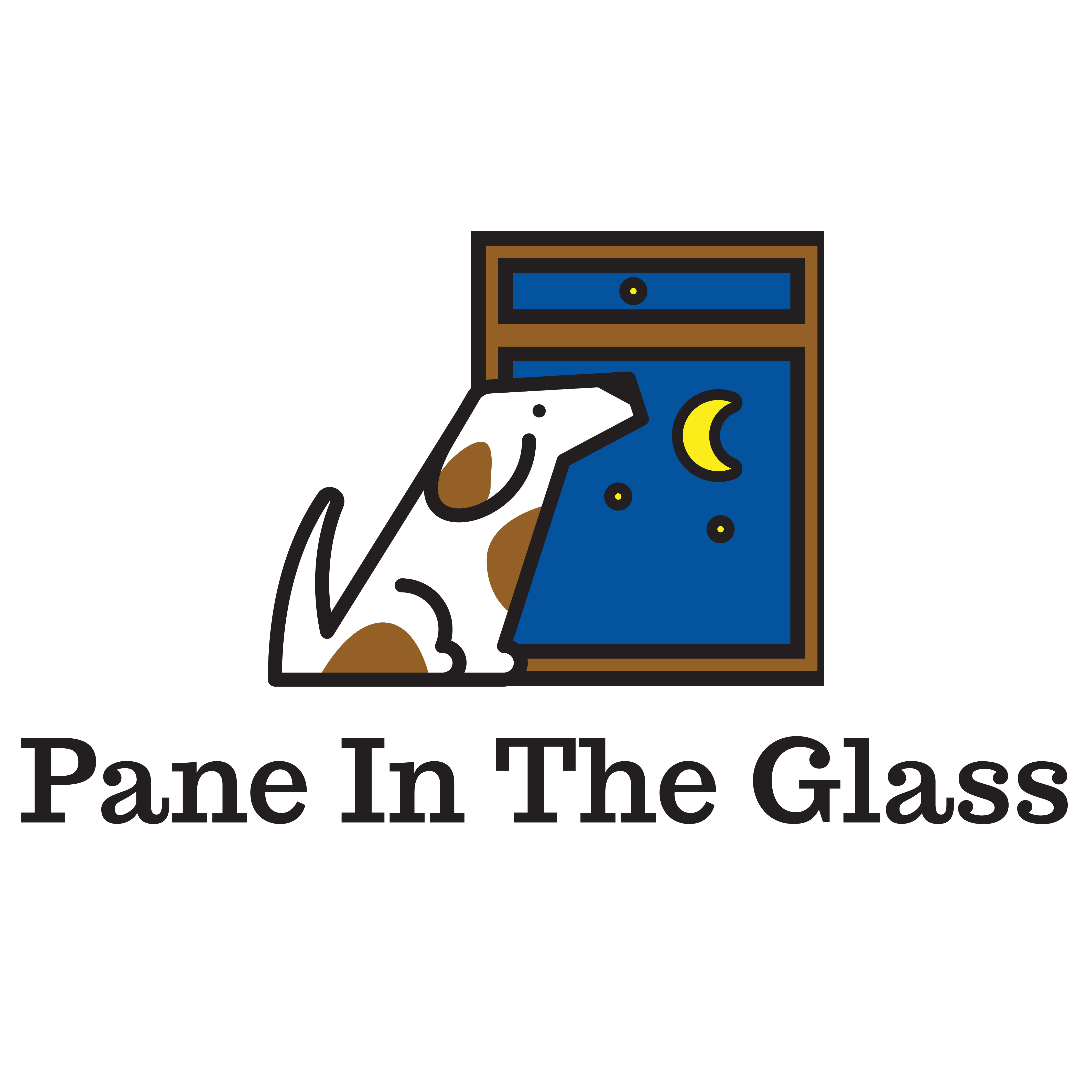 pane in the glass - Chesterfield, VA 23832 - (804)675-4974 | ShowMeLocal.com