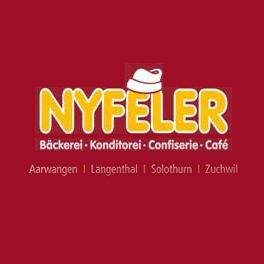 Dorfbeck Nyfeler AG