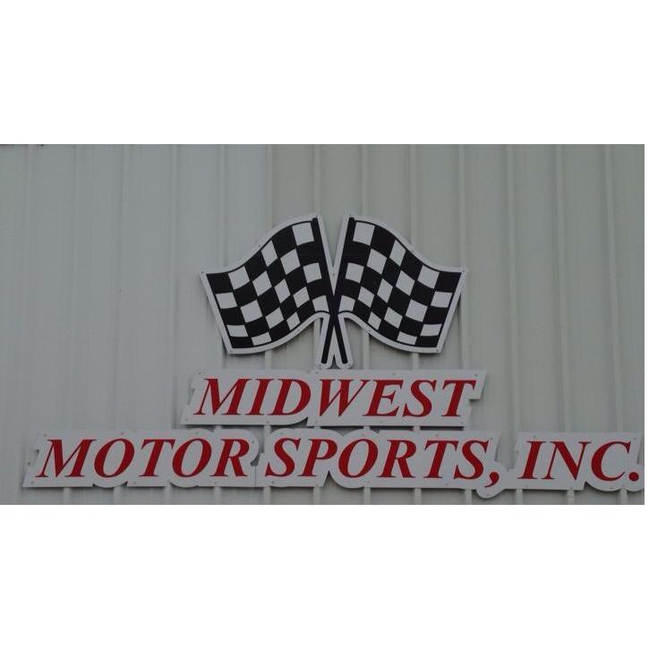 Midwest Motor Sports In Sauk Rapids Mn 56379