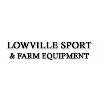Lowville Sport & Farm Equipment