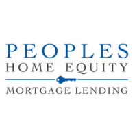Peoples home equity chattanooga tennessee for What documents do i need for a home equity loan