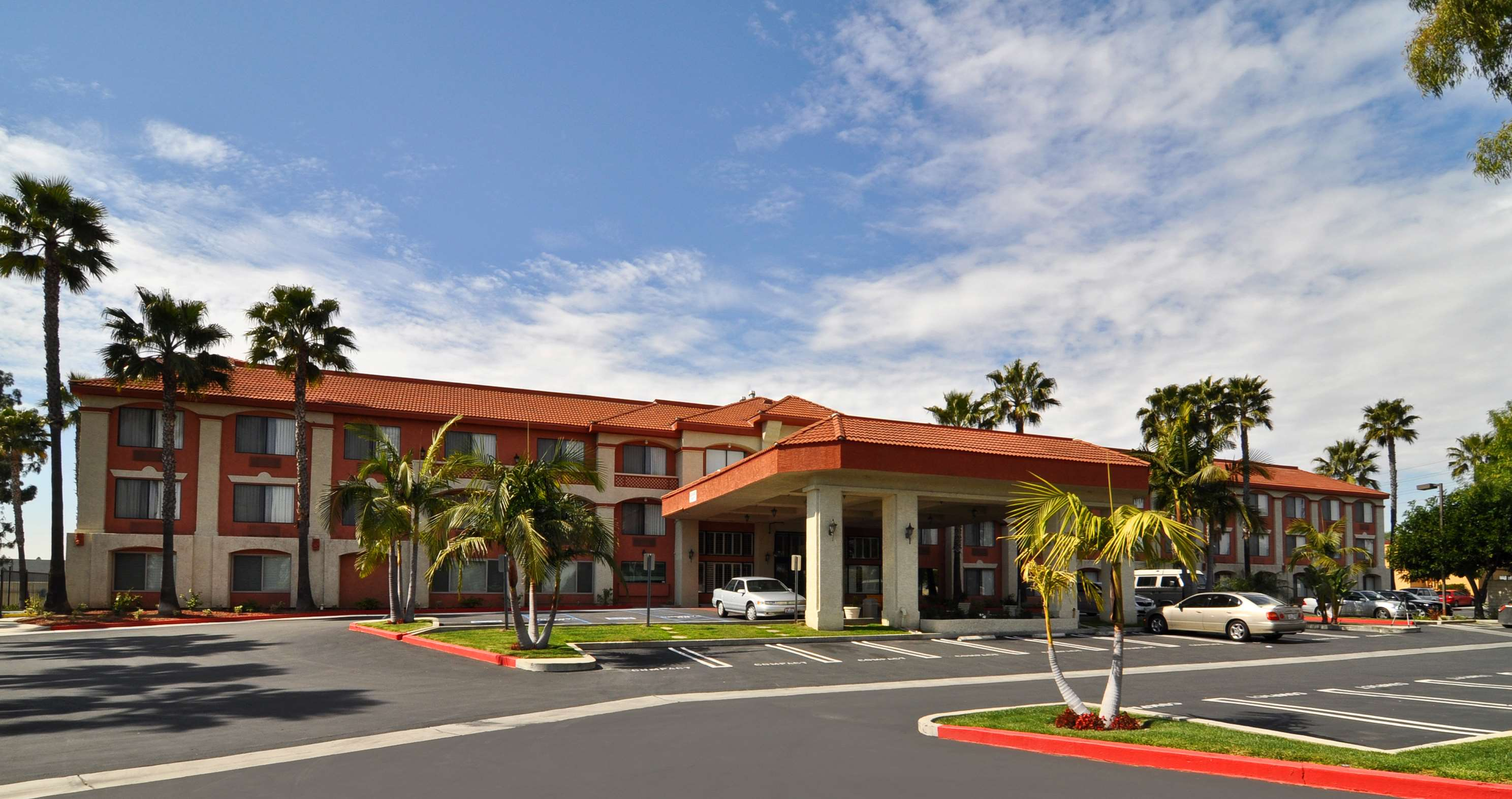 Each Best Western® branded hotel is independently owned and operated. Best Western and the Best Western marks are service marks or registered service marks of Best Western International, Inc.© Best Western International, Inc.