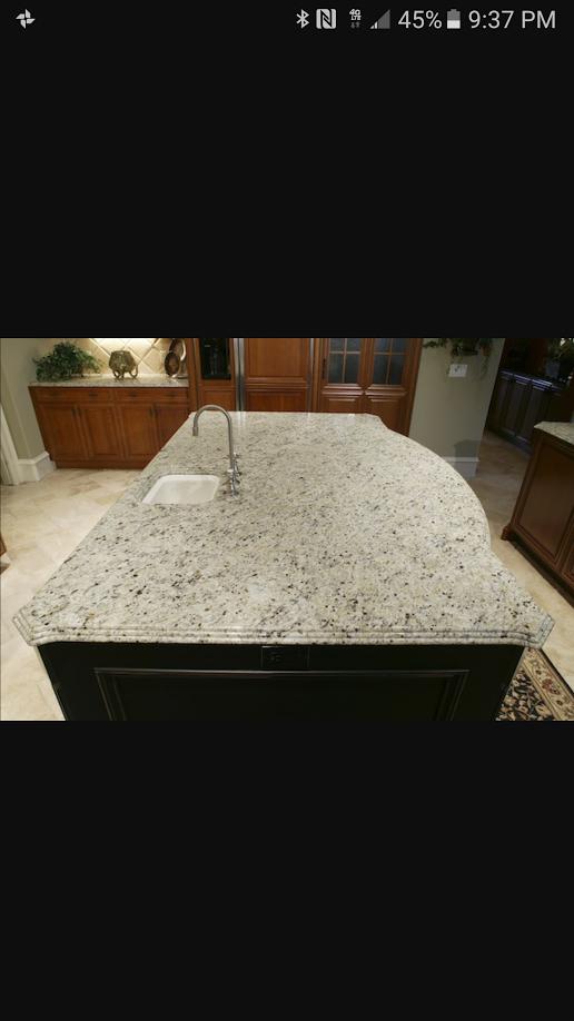 Take Us For Granite Llc Forked River New Jersey Nj