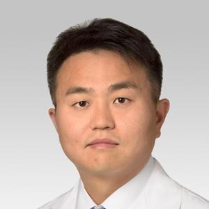 Samuel S. Kim