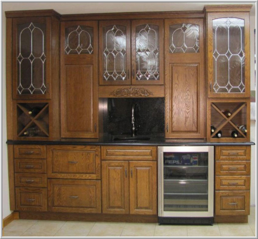 Kitchen Cabinets Bronx Ny: Best Kitchen Cabinets & Appliance Center In South Glens
