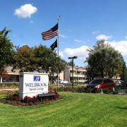 Welbrook Senior Living Arlington