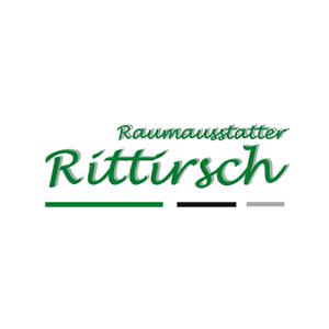 Raumausstatter Rittirsch