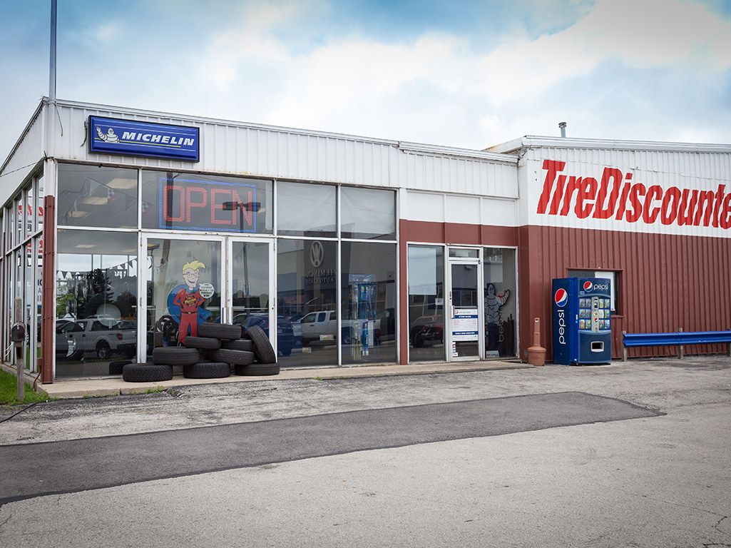 Oil Change Deals Near Me >> Tire Discounters Coupons near me in Wilmington | 8coupons