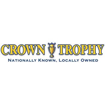 Crown Trophy Petaluma