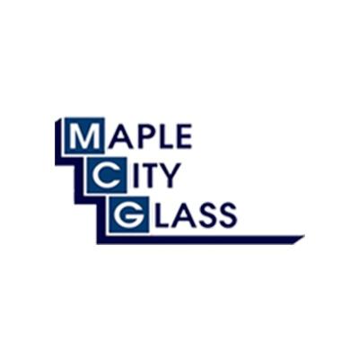 Maple City Glass, Inc.