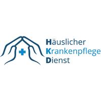 HKD Häuslicher Krankenpflegedienst GmbH