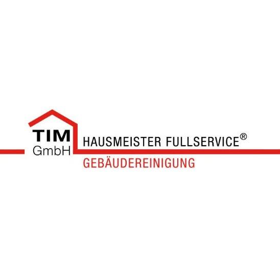 Bild zu TIM Hausmeisterservice Köln in Frechen