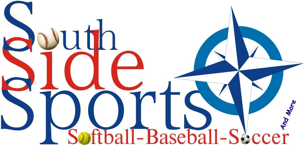 South Side Sports